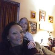 Desiree B., Babysitter in Palm Bay, FL with 14 years paid experience