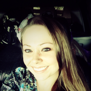 Bethany V. - Rocklin Care Companion