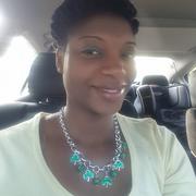 Yvonne S. - Grovetown Babysitter