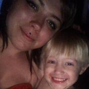 Anna C., Babysitter in Farmington, IA with 3 years paid experience