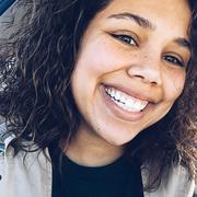 Samantha M. - Dell Rapids Babysitter