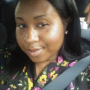Alease H., Nanny in East Orange, NJ with 12 years paid experience