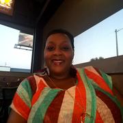 Belinda H. - Cordele Babysitter