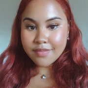 Isau A., Nanny in Seattle, WA 98115 with 6 years of paid experience