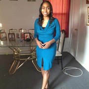 "Brittany M. - Temple Hills <span class=""translation_missing"" title=""translation missing: en.application.care_types.child_care"">Child Care</span>"