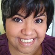 Lisa B. - Amarillo Babysitter