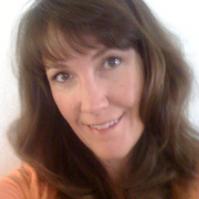 Cynthia R., Babysitter in Gardnerville, NV with 20 years paid experience