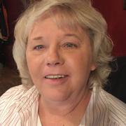 Velma S. - Staunton Babysitter