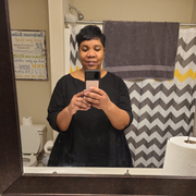 WINDA R., Child Care in Augusta, GA 30909 with 5 years of paid experience
