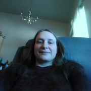 Loretta G., Nanny in Dillon, MT with 17 years paid experience