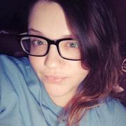 Rebecca M. - Highspire Babysitter