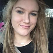 Skylar M. - Greenville Babysitter