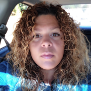 Wanda C., Nanny in Clermont, FL with 20 years paid experience