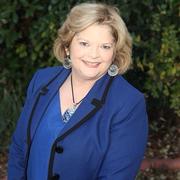 Julie G. - San Antonio Babysitter