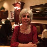 Farah G. - Yorba Linda Nanny