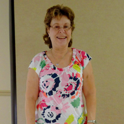 Kathy T., Care Companion in Englewood, FL with 0 years paid experience