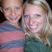 Kaela S., Babysitter in Grafton, WI with 11 years paid experience