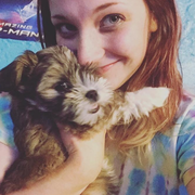 Destiny P. - Granite City Pet Care Provider