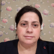 Renata R., Care Companion in Fall River, MA with 3 years paid experience