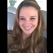 Christena N. - Fremont Babysitter