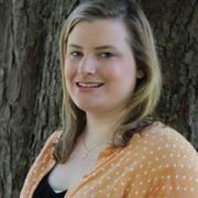 Ashley B., Nanny in Buffalo, NY with 12 years paid experience