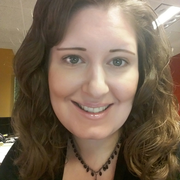 Jessica Y. - Stanhope Pet Care Provider