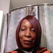 Teresa J. - Rockford Babysitter