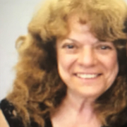 Clare S., Babysitter in Rockford, IL with 30 years paid experience