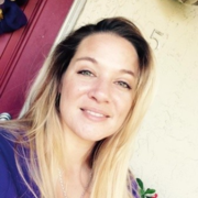 April A., Care Companion in Cocoa, FL with 7 years paid experience