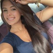 Jessica S. - Nashville Nanny