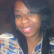 Tyesheia H., Babysitter in North Las Vegas, NV with 4 years paid experience