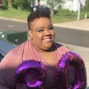 Alicia A. - Durham Babysitter