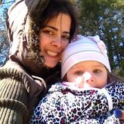 Emily R. - Haverhill Babysitter