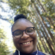 Jahelle A., Babysitter in Oakland, CA with 5 years paid experience