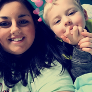 Lacy W., Babysitter in Canton, GA 30115 with 6 years paid experience