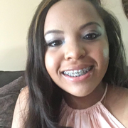 """Shanell B. - Fort Wayne <span class=""""translation_missing"""" title=""""translation missing: en.application.care_types.child_care"""">Child Care</span>"""