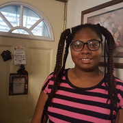 "Amiah D. - Frankfort <span class=""translation_missing"" title=""translation missing: en.application.care_types.child_care"">Child Care</span>"