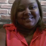 Erica W. - Missouri City Babysitter