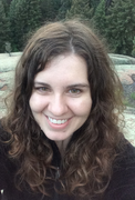 Jamie B., Nanny in Manitou Springs, CO with 15 years paid experience