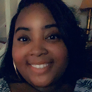 Taylar L., Nanny in Gulfport, MS with 1 year paid experience