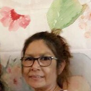 Maria V., Care Companion in New Braunfels, TX with 33 years paid experience