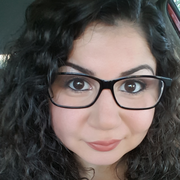 Jessica R., Nanny in Chicago, IL with 5 years paid experience