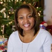 Charity J. - Saint Louis Babysitter