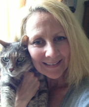 Dawn A., Pet Care Provider in Bel Air, MD 21014 with 25 years paid experience