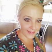 Heather R. - Paulden Care Companion