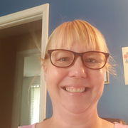 Patricia S., Child Care in Greene, RI 02827 with 7 years of paid experience