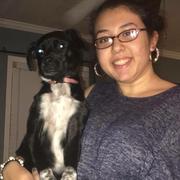 Brenda J. - Burgaw Pet Care Provider