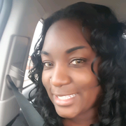Nadine B., Babysitter in Annapolis, MD with 15 years paid experience