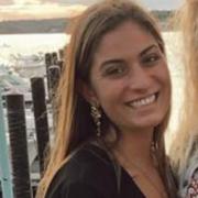 Carli T., Nanny in Tuckahoe, NY with 11 years paid experience