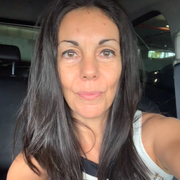 Antonella I., Nanny in Hollywood, FL with 7 years paid experience